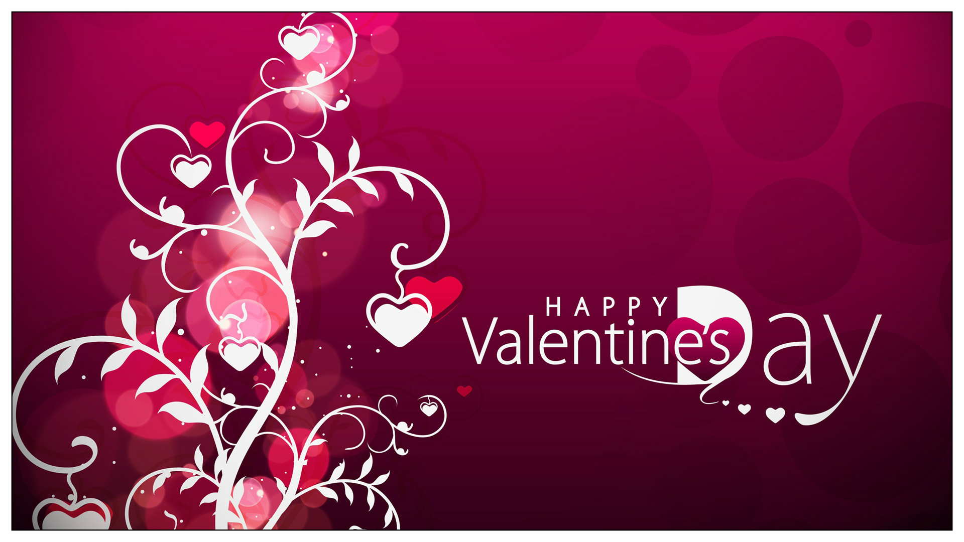 Happy-Valentines-Day-Pink-Love-Wallpapers.jpg