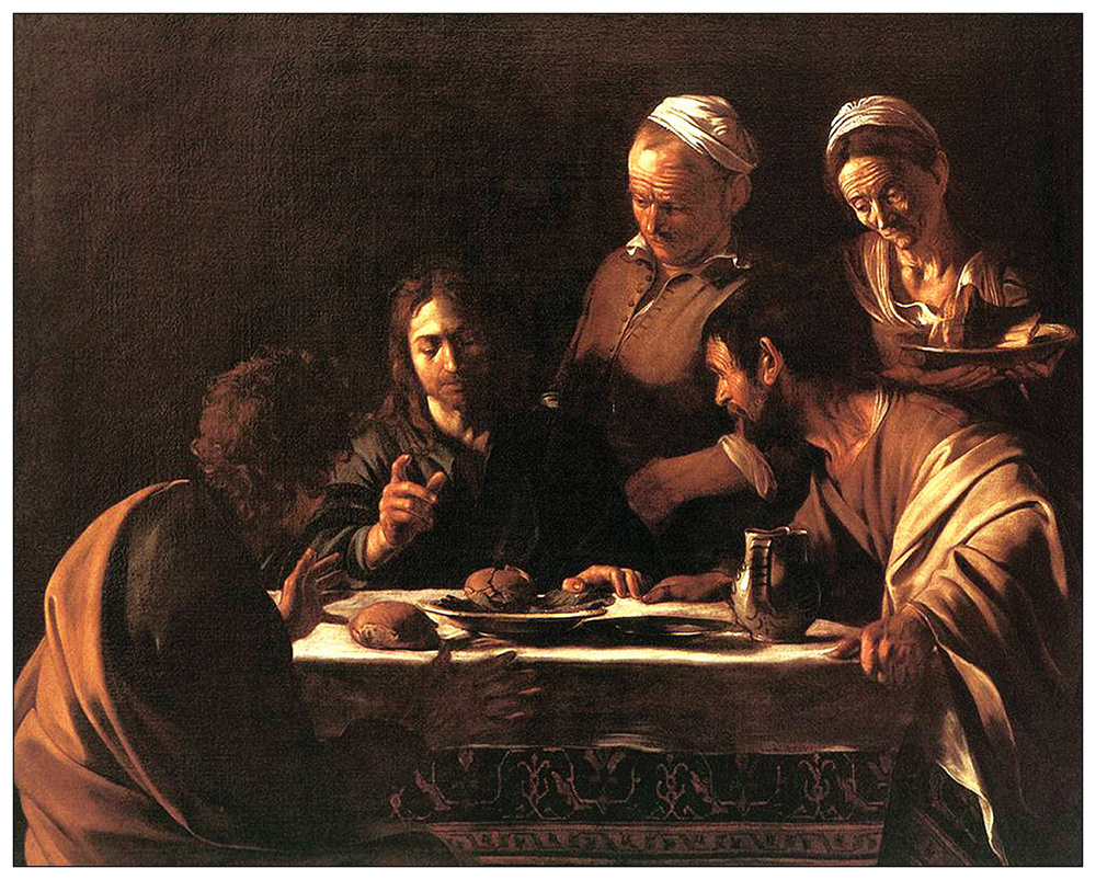 Supper_at_Emmaus_exhibition_04.jpg