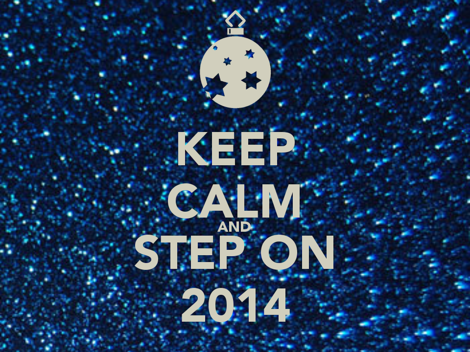 keep-calm-and-step-on-2014.png