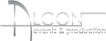 Alcon Events & Production